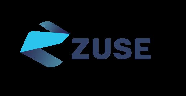 Zuse Blog